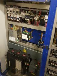 Entreprise électricité à Paris